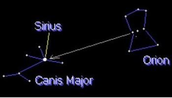 astro-e1281289968484
