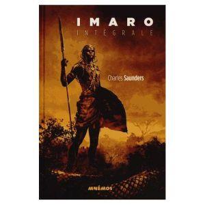 Imaro-Integrale-969266588_L