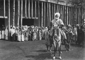 Sultan_njoya-en-1917