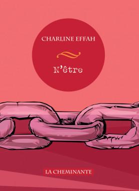 image-charline-effah