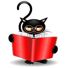 read_cat