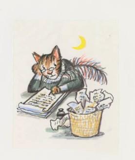 write_cat