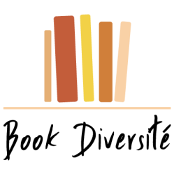 logo_book_diversite